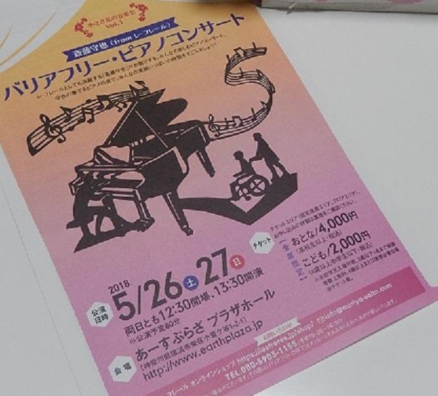 DSCN3136 - コピー.JPG